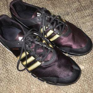 Adidas Men's Golf Shoe